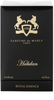 Parfums De Marly Habdan Royal Essence Parfumovaná voda unisex 125 ml