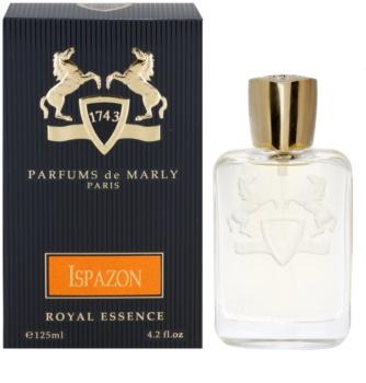 Parfums De Marly Ispazon Royal Essence Parfumovaná voda pre mužov 125 ml