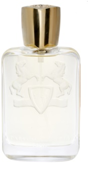 Parfums De Marly Ispazon Royal Essence eau de parfum férfiaknak 125 ml