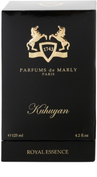 Parfums De Marly Kuhuyan Royal Essence eau de parfum unisex 125 ml