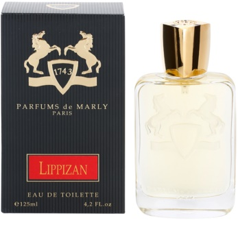 Parfums De Marly Lippizan Eau de Toilette for Men 125 ml