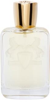 Parfums De Marly Lippizan eau de toilette para homens 125 ml