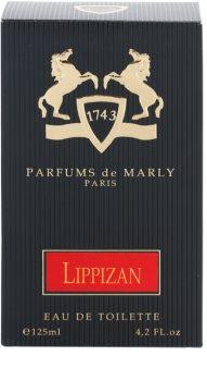 Parfums De Marly Lippizan toaletná voda pre mužov 125 ml