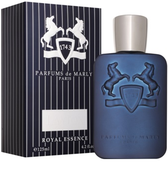 Parfums De Marly Layton Royal Essence parfemska voda uniseks 125 ml
