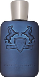 Parfums De Marly Layton Royal Essence Eau de Parfum unissexo 125 ml