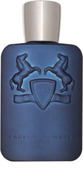 Parfums De Marly Layton Royal Essence parfémovaná voda unisex 125 ml