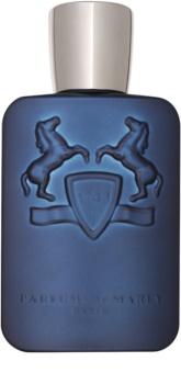 Parfums De Marly Layton Royal Essence Parfumovaná voda unisex 125 ml