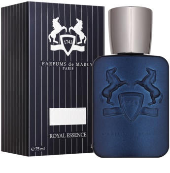 Parfums De Marly Layton Royal Essence parfumska voda uniseks 75 ml