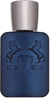Parfums De Marly Layton Royal Essence Eau de Parfum Unisex 75 ml