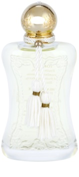 Parfums De Marly Meliora eau de parfum teszter nőknek 75 ml