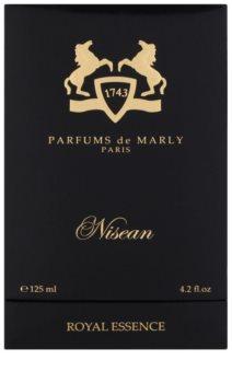 Parfums De Marly Nisean Eau de Parfum unisex 125 ml