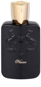 Parfums De Marly Nisean woda perfumowana unisex 125 ml