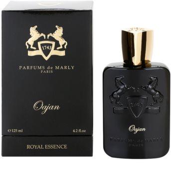 Parfums De Marly Oajan Royal Essence parfumska voda uniseks 125 ml