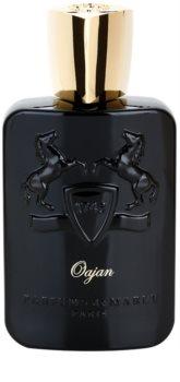 Parfums De Marly Oajan Royal Essence Eau de Parfum unissexo 125 ml
