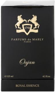 Parfums De Marly Oajan Royal Essence Eau de Parfum unisex 125 ml