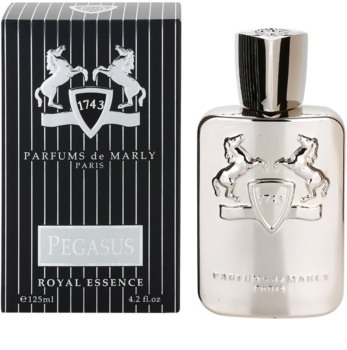 Parfums De Marly Pegasus Royal Essence Eau de Parfum unisex 125 μλ