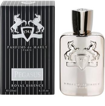 Parfums De Marly Pegasus Royal Essence Eau de Parfum unissexo 125 ml