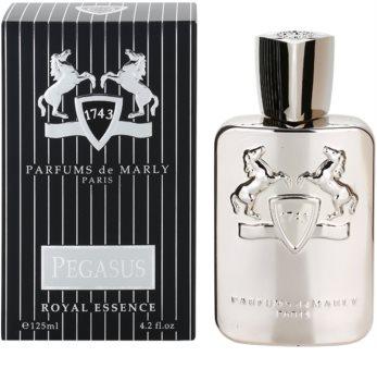 Parfums De Marly Pegasus Royal Essence parfumska voda uniseks 125 ml
