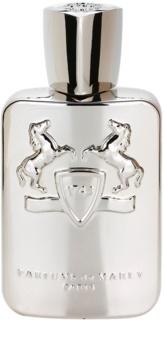 Parfums De Marly Pegasus Royal Essence парфумована вода унісекс 125 мл