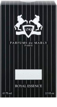 Parfums De Marly Pegasus Royal Essence Parfumovaná voda unisex 75 ml