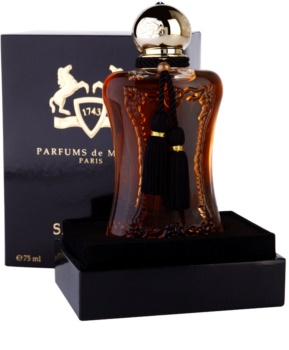 Parfums De Marly Safanad Eau de Parfum für Damen 75 ml