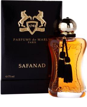Parfums De Marly Safanad woda perfumowana dla kobiet 75 ml