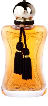 Parfums De Marly Safanad parfumska voda za ženske 75 ml