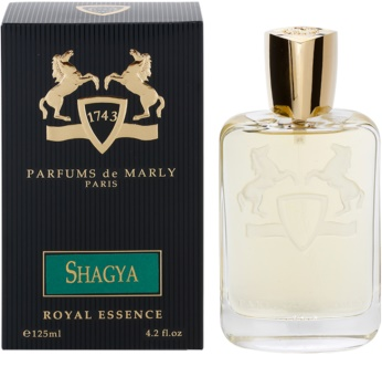 Parfums De Marly Shagya Royal Essence Eau de Parfum para homens 125 ml
