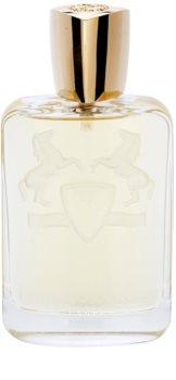 Parfums De Marly Shagya Royal Essence eau de parfum férfiaknak 125 ml