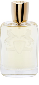 Parfums De Marly Shagya Royal Essence eau de parfum pour homme 125 ml