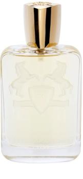 Parfums De Marly Shagya Royal Essence woda perfumowana dla mężczyzn 125 ml