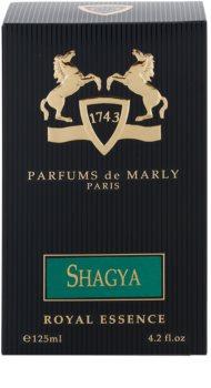 Parfums De Marly Shagya Royal Essence eau de parfum pentru barbati 125 ml