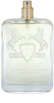 Parfums De Marly Shagya Royal Essence парфюмна вода тестер за мъже 125 мл.