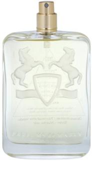 Parfums De Marly Shagya Royal Essence woda perfumowana tester dla mężczyzn 125 ml