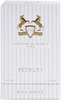 Parfums De Marly Sedbury Eau de Parfum for Women 75 ml