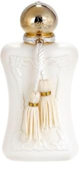 Parfums De Marly Sedbury eau de parfum para mujer 75 ml