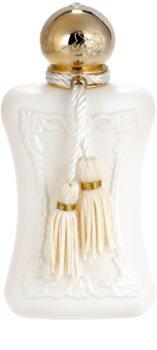 Parfums De Marly Sedbury parfemska voda za žene 75 ml