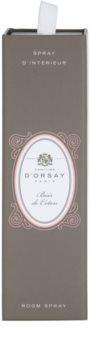 Parfums D'Orsay Bois de Cotton odświeżacz w aerozolu 100 ml
