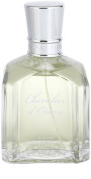 Parfums D'Orsay Chevalier D'Orsay toaletní voda pro muže 100 ml