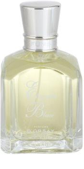 Parfums D'Orsay Etiquette Bleue Eau de Toilette unissexo 100 ml