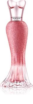 Paris Hilton Rose Rush parfumovaná voda pre ženy 100 ml