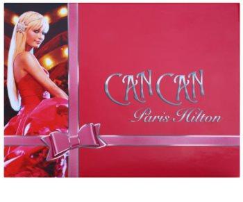 Paris Hilton Can Can подарунковий набір II.