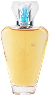 Paris Hilton Fairy Dust Eau de Parfum für Damen 100 ml