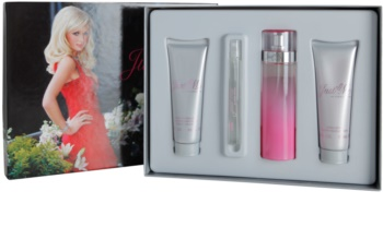 Paris Hilton Just Me coffret II.