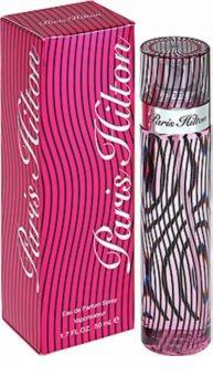 Paris Hilton Paris Hilton Eau de Parfum für Damen 100 ml