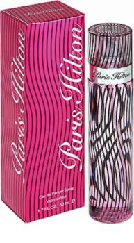 Paris Hilton Paris Hilton parfémovaná voda pro ženy 100 ml