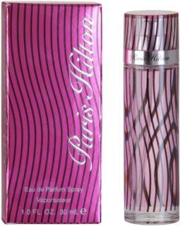 Paris Hilton Paris Hilton eau de parfum para mulheres