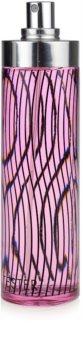 Paris Hilton Paris Hilton парфумована вода тестер для жінок 100 мл