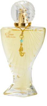 Paris Hilton Siren eau de parfum pour femme 100 ml