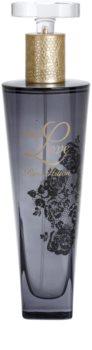 Paris Hilton With Love parfémovaná voda pro ženy 100 ml